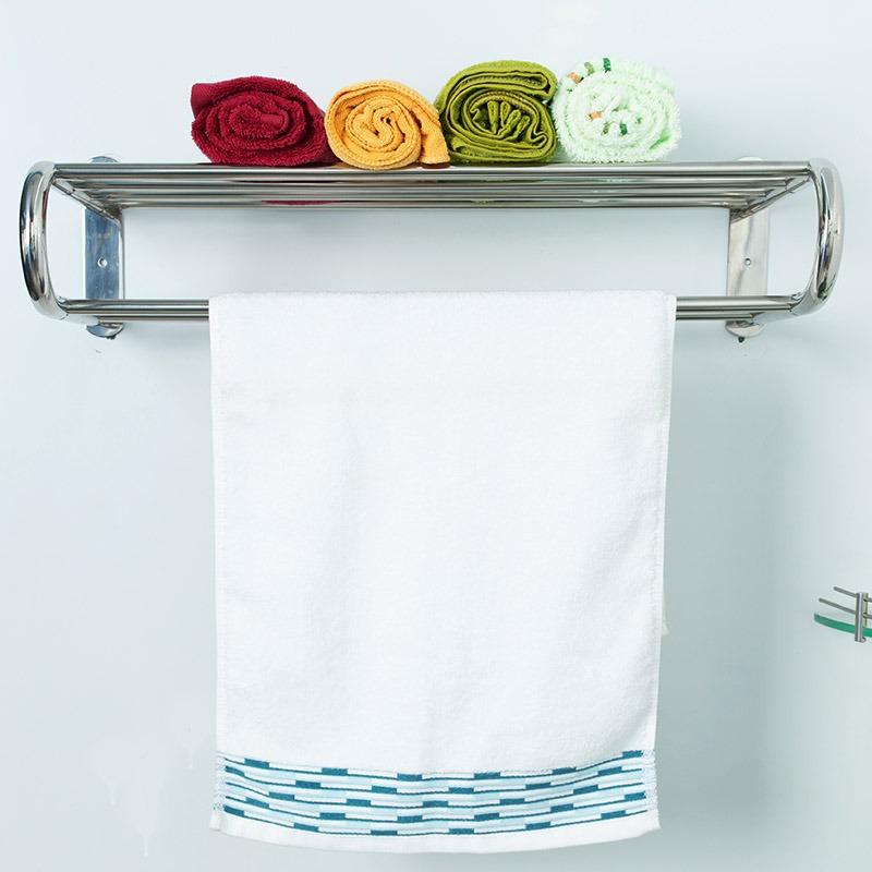 giá treo khăn phòng tắm giá rẻ
