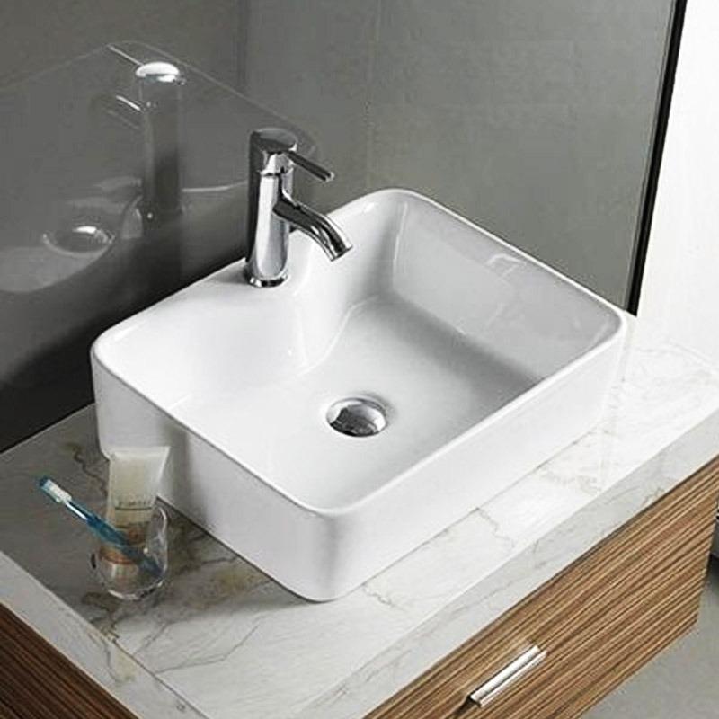 lavabo đặt bàn giá rẻ