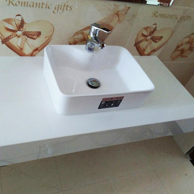 lavabo kibath đặt bàn