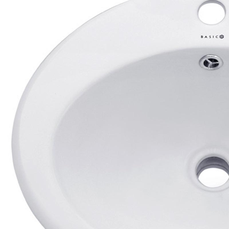 lavabo tphcm