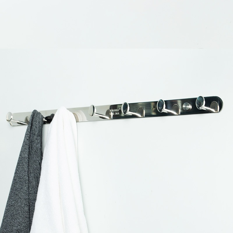 móc treo quần áo