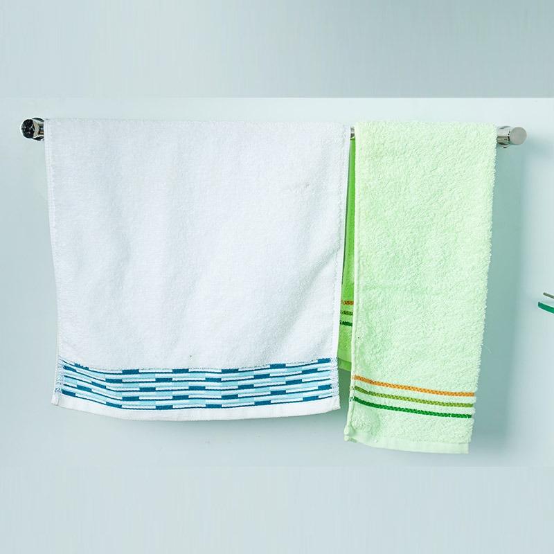 thanh treo khăn mặt phòng tắm