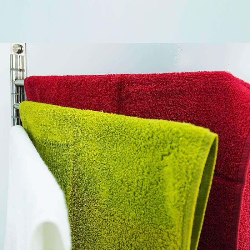 thanh treo khăn phòng tắm