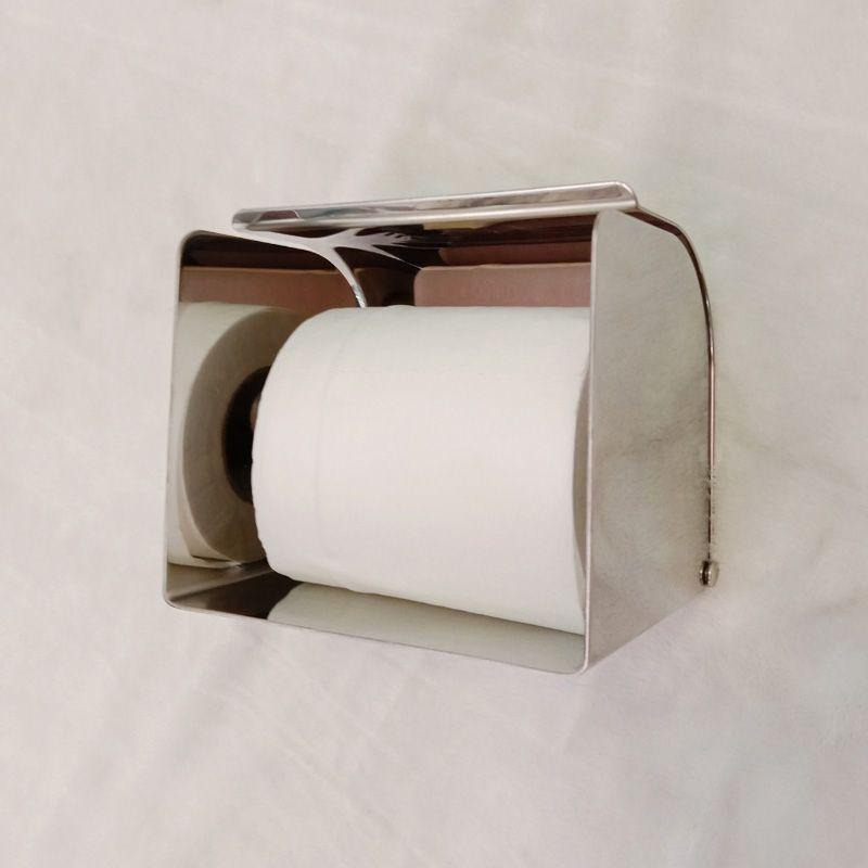 hộp để giấy vệ sinh tphcm