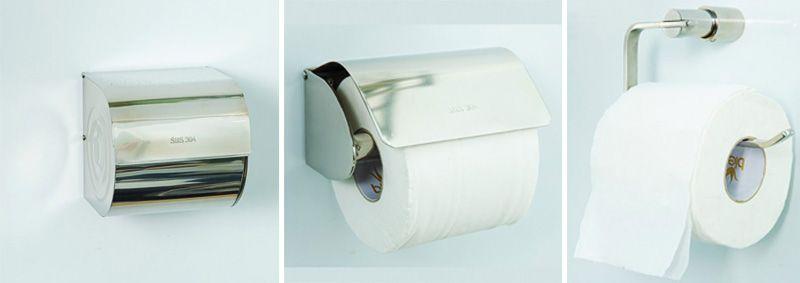 hộp đựng giấy vệ sinh kibath